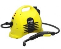 may hut bui karcher sc1122 hinh 0